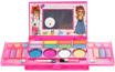Picture of Trusa de make-up pentru fetite, Malplay 107296