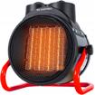 Picture of Încălzitor electric INFERNO6000 3kW, MalTec 107959