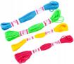 Picture of Set de accesorii + braider pentru stilizarea parului, Malplay 107481