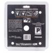 Picture of Disc de fierăstrău circular pentru lemn TDD-210x30mm 24 dinti, Powermat PM0888