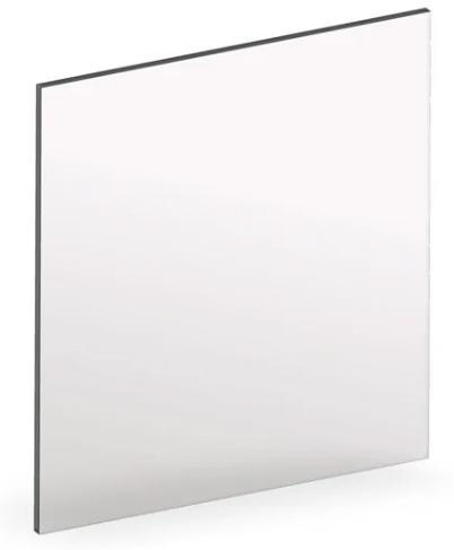 Picture of Sticla pentru radiatorul Glass World Flame WF-999, Maltec 108176