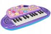 Picture of Orga muzicala interactiva pentru copii, Malplay 101779
