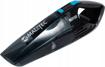 Picture of Aspirator de mana CYCLONE Wet & Dry 500 12in1, MalTec 108016
