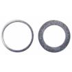Picture of Disc circular pentru lemn TDD 125x22.2mm cu 24 dinti, Powermat