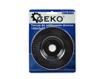Picture of Disc pentru lustruirea lemnului 125x3x22,2mm, GEKO G78110