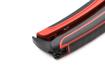 Picture of Foarfece pentru PVC cu lamă schimbabile 0-42mm SK5, Tvardy T00055