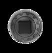 Picture of Set 12 tubulare alldrive  cu 12 caneluri, Topmaster 330320