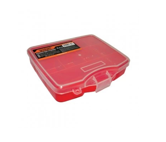 Picture of Mini organizator ABS cu 12 compartimente, Gadget 461205