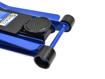 Picture of Cric hidraulic cu profil redus 3.5T 75-505mm, Geko G02197