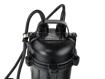 Picture of Pompa de apa cu tocator WQD, tip H, putere 3150W, Geko H00610