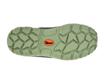 Picture of Pantofi de protectie pentru lucru, model nr.4, PREMIUM, Geko G90533