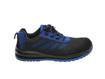 Picture of Pantofi sport de protecție GEKO, modelul nr. 5 S1P SRC, G90540