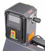Picture of Strung de banc POWERMAT PM-TSD-600LCD