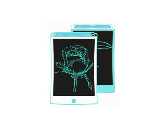 Picture of Notepad Digital, Malplay, 107412