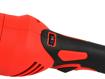 Picture of Pistol pentru spuma de montare, Geko, K00115