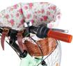 Picture of Bicicleta Dreamer, Mint, 6 viteze, Maltrack, 108872