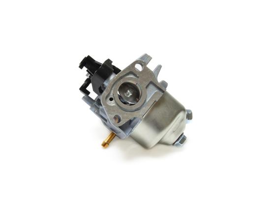 Picture of Carburator pentru masina de tuns iarba pe benzina, Geko, CG83051-101
