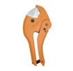 Picture of Foarfeca taiat tevi PVC, 42 mm, Gadget, 291301