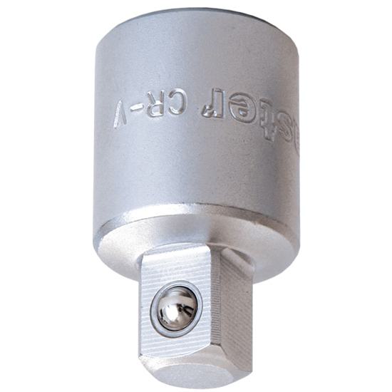 Picture of Adaptor 3/4''F x 1/2''M, Topmaster, 330105