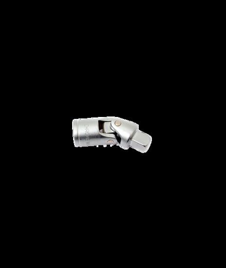 Picture of Adaptor tubulara flexibil 1/2 CR-V, Topmaster, 330166