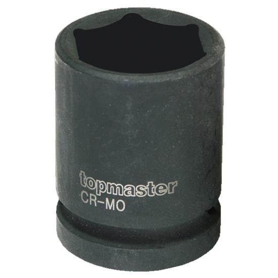 Picture of Tubulara de impact 1/219mm CR-MO, Topmaster, 330202
