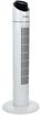 Picture of Ventilator pe coloana cu telecomanda si LED, WK200Wt, MalTec, 108194
