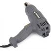 Picture of Pistol de căldură electric 2000W, Powermat, PM-OP-2000MN