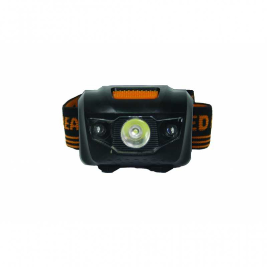 Picture of Lanterna frontala LED, Gadget, 904901