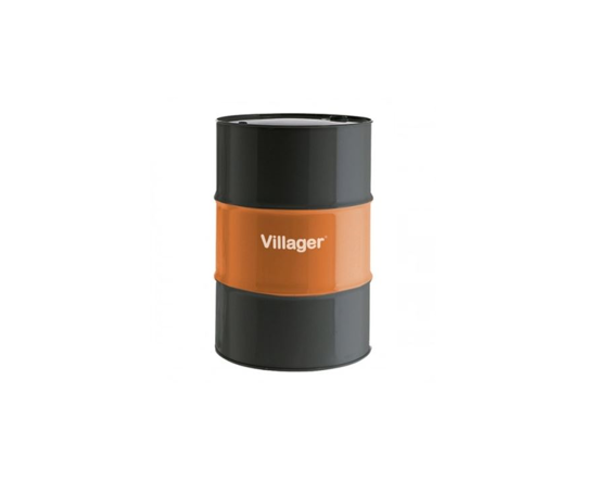 Picture of Ulei 2 timpi, 205 l, Villager, VL056496