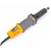 Picture of Mini polizor cu ax 6 mm PM-STR-700M Powermat PM0906