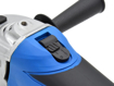 Picture of Polizor unghiular 125 mm 750 W Geko G80272