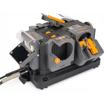 Picture of Aparat de ascutit multifunctional 8 in 1 PM-OWF-200T Powermat PM0987