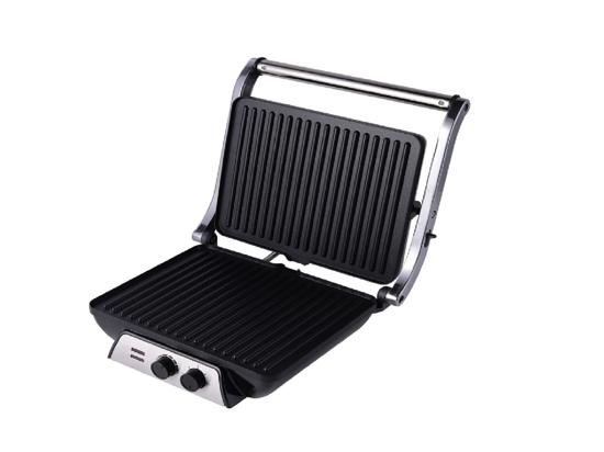 Picture of Prajitor de paine electric Grill Maltec XXL 108854