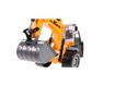 Picture of Excavator electric MalPlay 101148