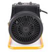 Picture of Incalzitor electric/Aeroterma 2.5 kW PM-NAG-2.5EN Powermat PM1017