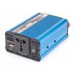 Picture of Convertor de tensiune 12 V 600 W PM-PN-600S Powermat PM1058