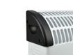 Picture of Incalzitor convector cu termostat 2000W, Geko G80440