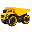 Picture of Camion cu basculanta, MalPlay 107203