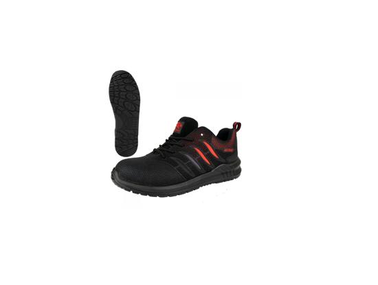 Picture of Pantofi de lucru AIRVENT cu bombeu metalic, Artmas